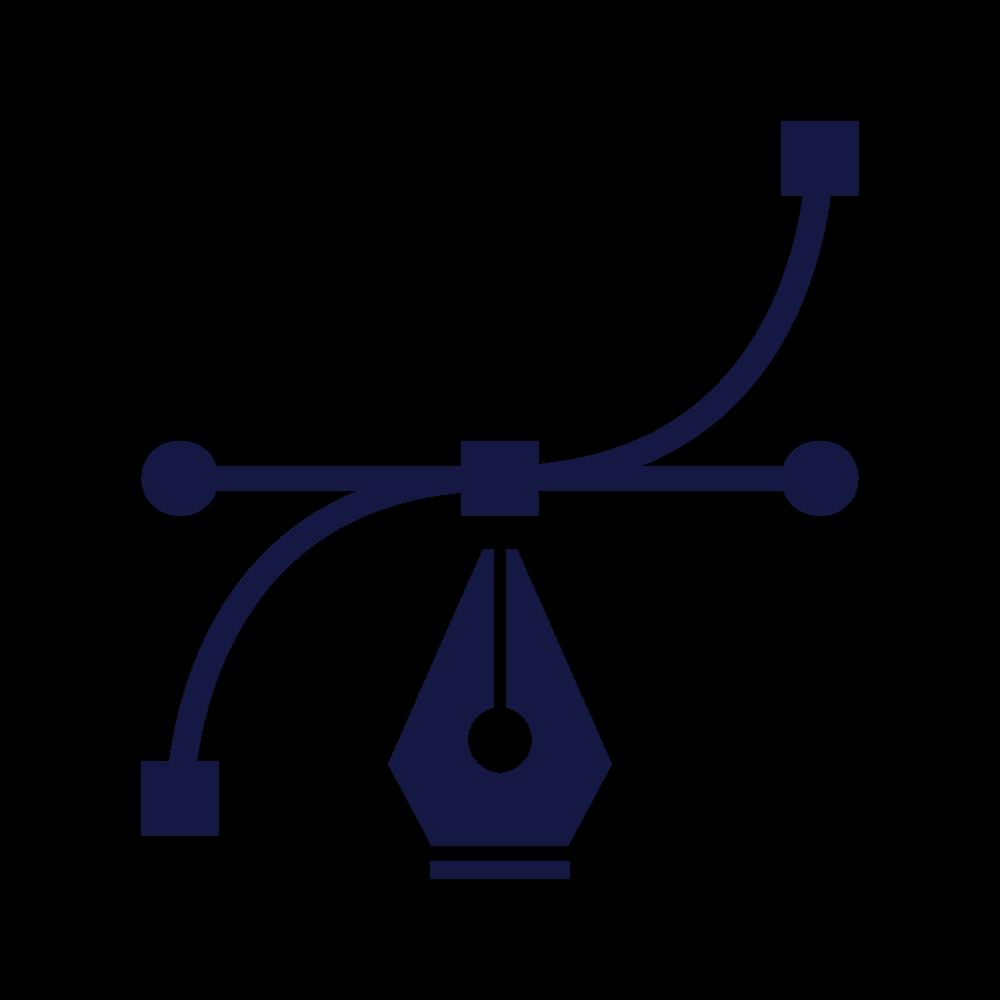 Logo Design@288x.png