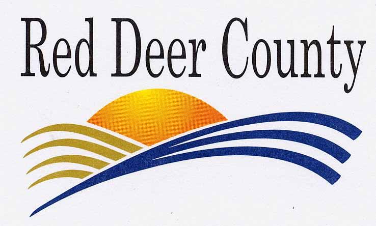 RD County Logo.jpg
