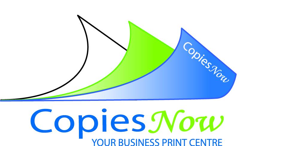 CN color logo.jpg