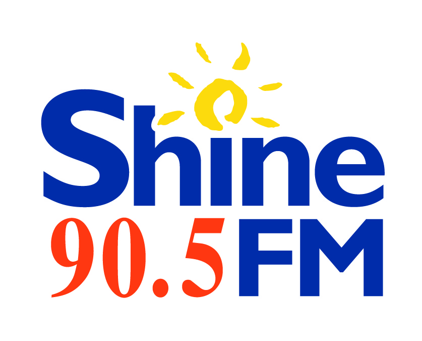 90.5 Shine FM Logo - COLOUR.jpg