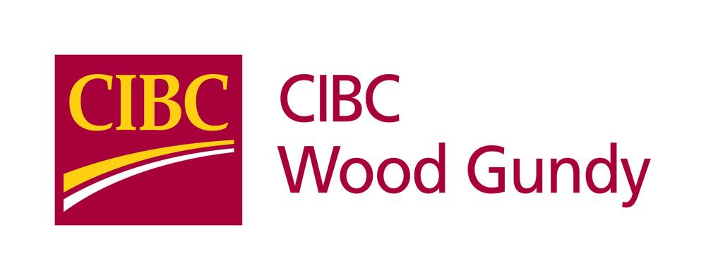 CIBC_WDG_2C_CMYK.jpg