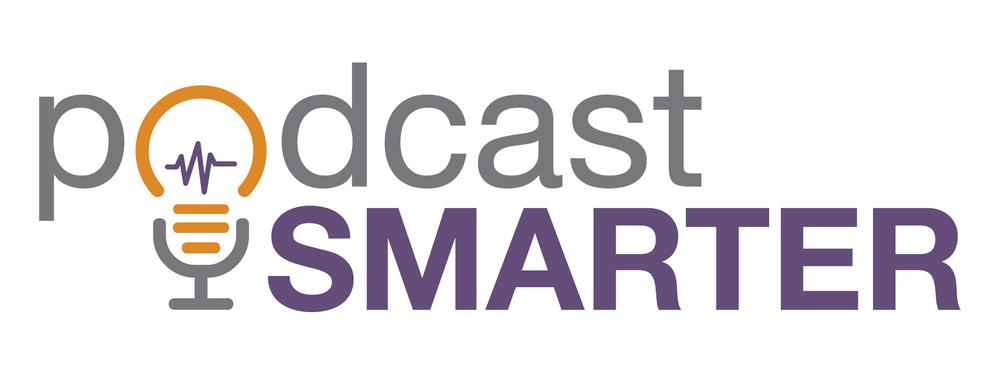 Podcast_Smarter_Logo.jpg