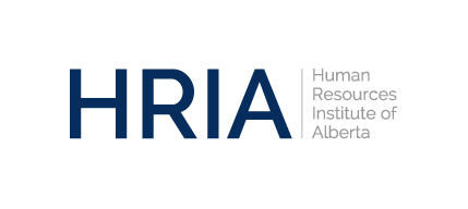 HRIA_Logos-01.jpg
