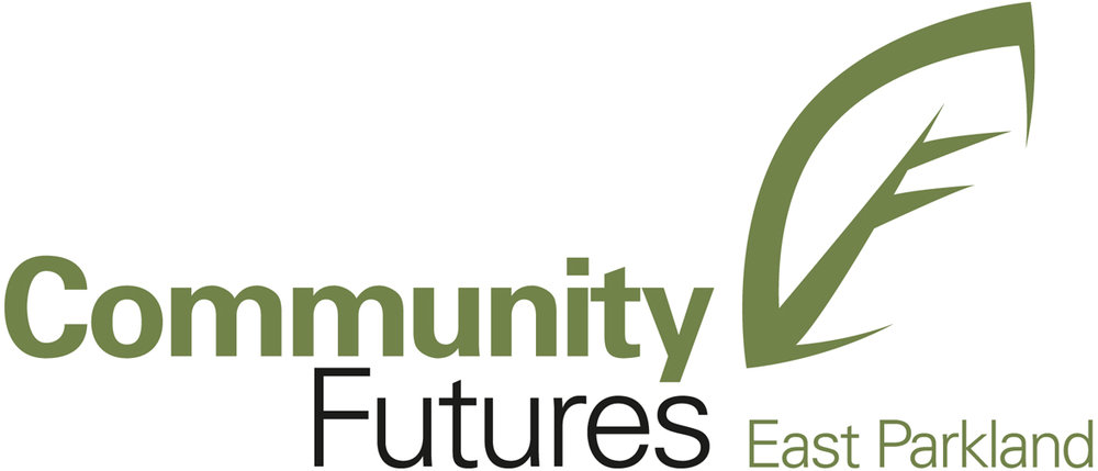 CFEP logo.jpg