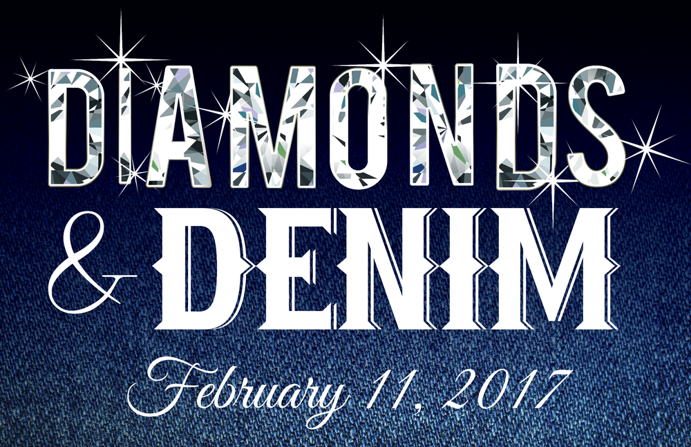 Diamonds Denim Logo 2017.png