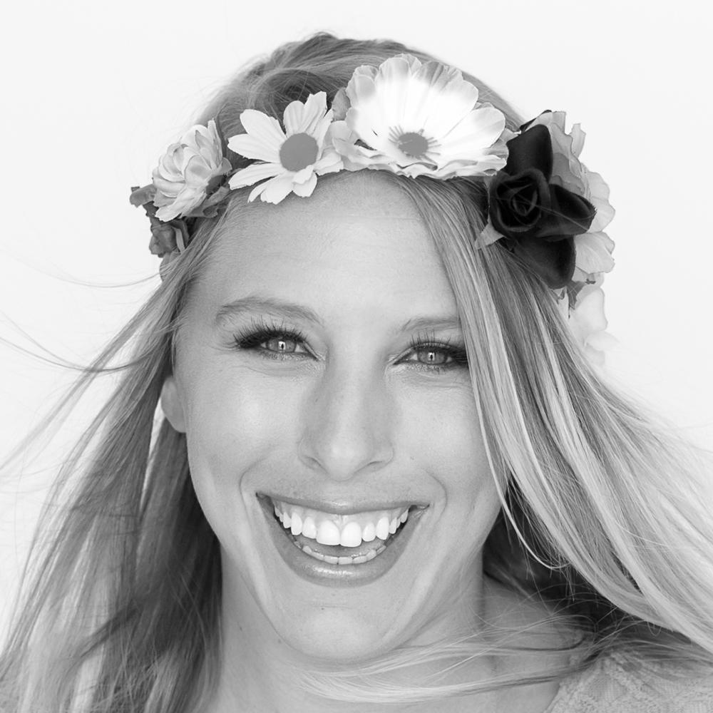 Jess Ekstrom