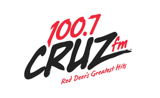 Cruz_100.7_white_tag.jpg