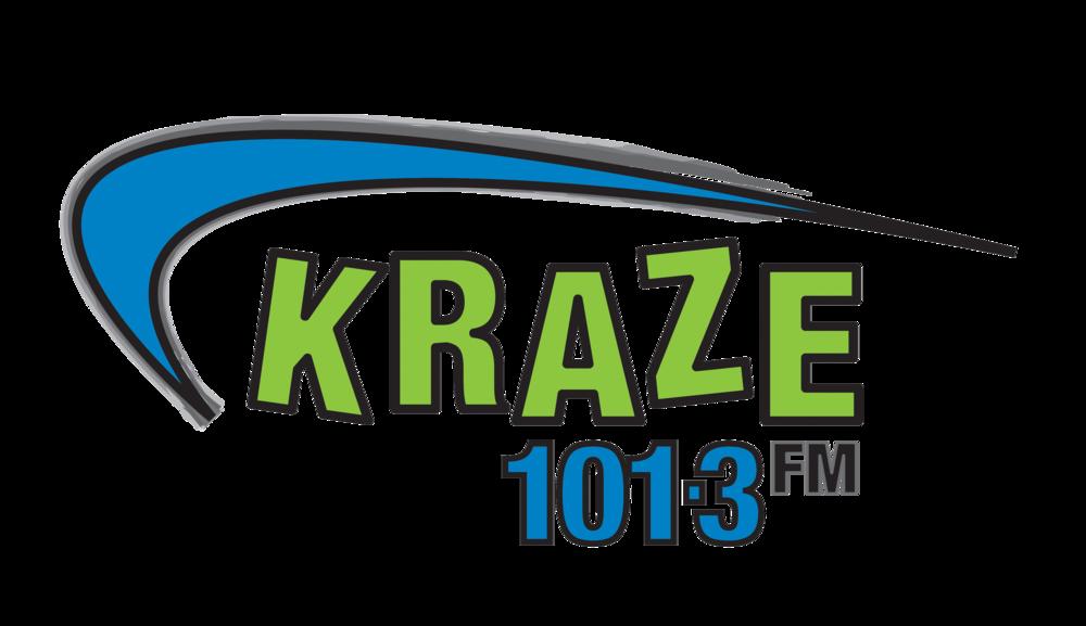 Kraze Logo Transparent.png