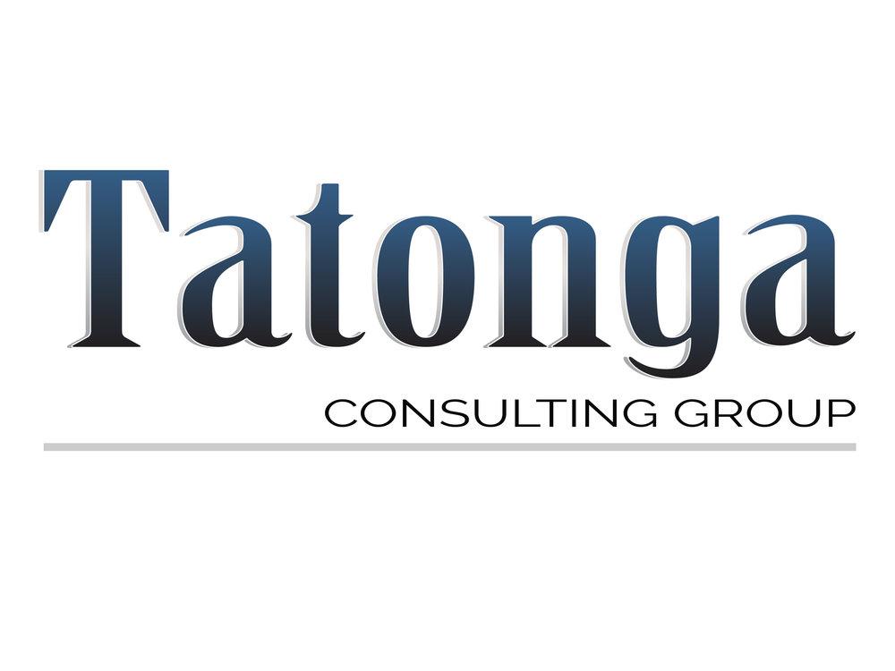 Tatonga TM logo- v23 blue and black no antlers-01.jpg