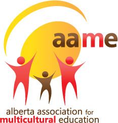 AAME.png