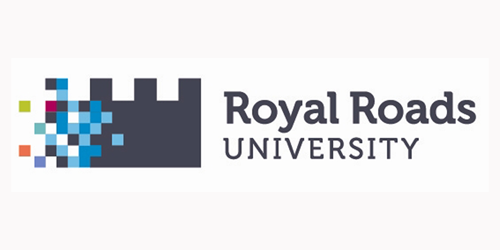 Royal Roads.png
