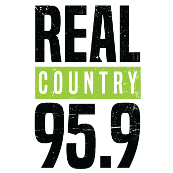 REAL COUNTRY - Logo.png