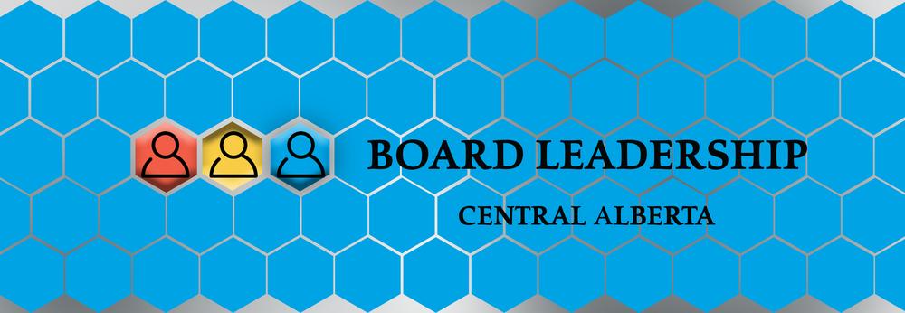 boardleadershiplogo2.png