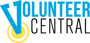Volunteer Central Logo small transparent.png