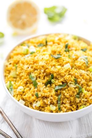 turmeric.quinoa
