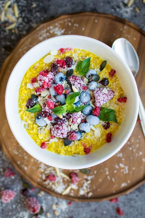 turmeric.porridge