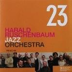 HARALD RÜSCHENBAUM JAZZ ORCHESTRA /  23