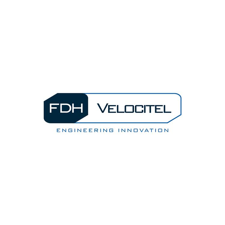 fdh_velocitel.png