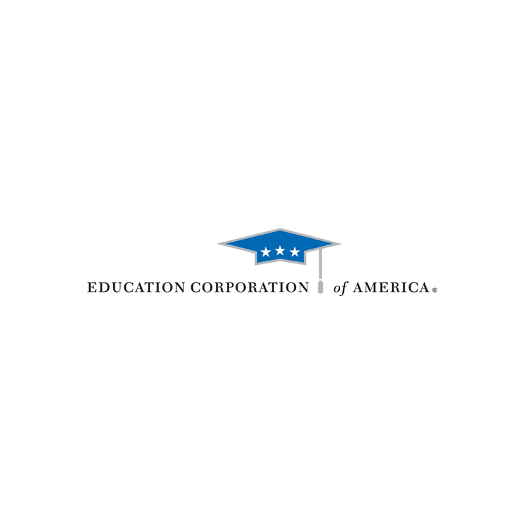 education_corporation_of_america.png