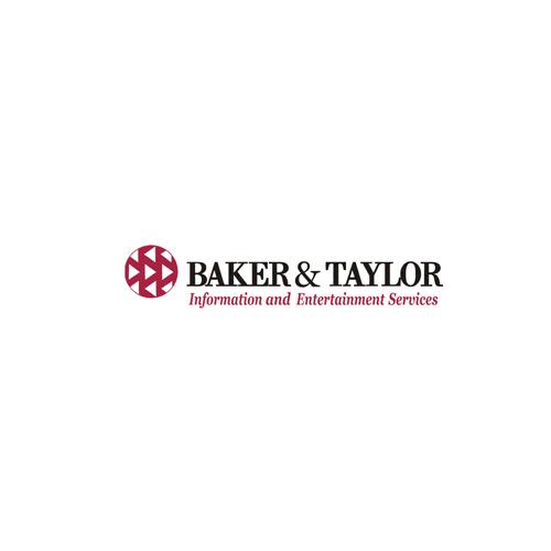 baker_and_taylor.jpg
