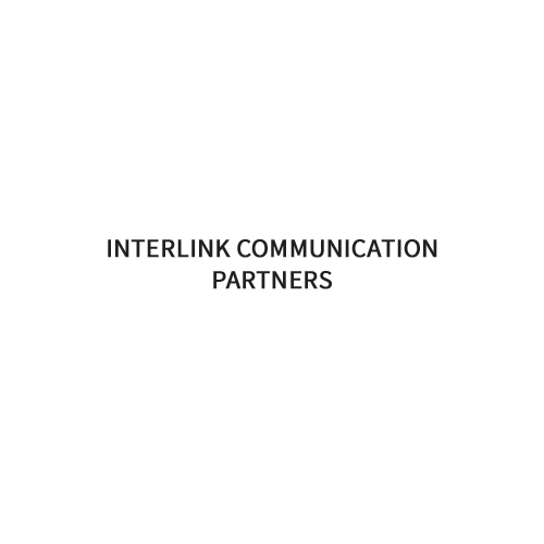 interlink.jpg