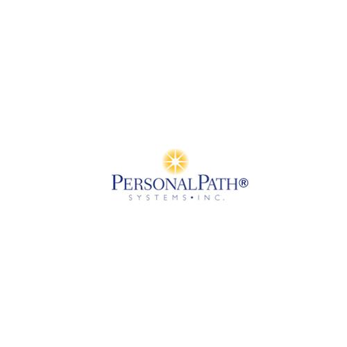 personalpath.jpg