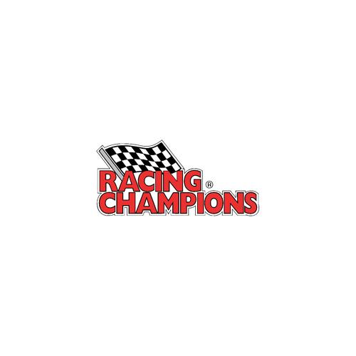 racing_champions.jpg