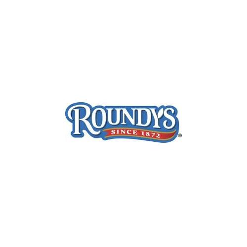 roundys.jpg
