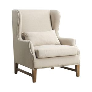 Norah Wing Chair
