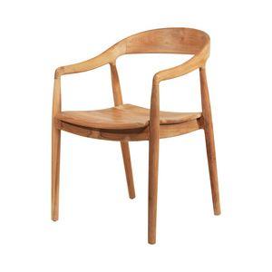 Denny Armchair
