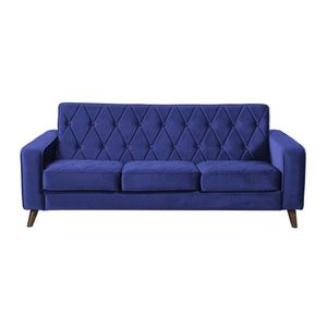 Cooper Square Sofa