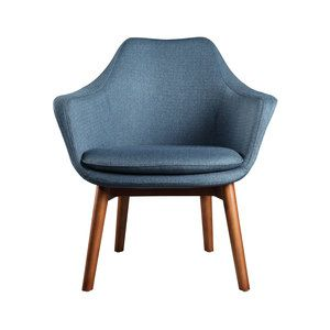 Holscher Armchair
