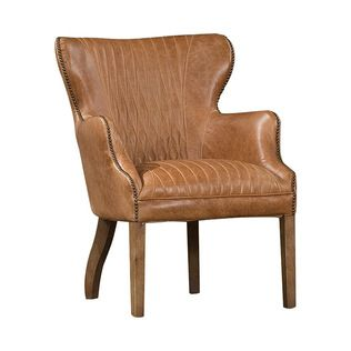 Douglas Single Chair