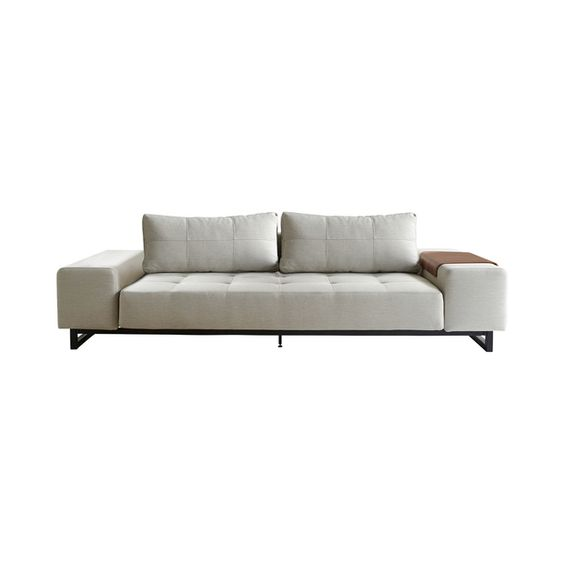 Catherwood Sofa Bed