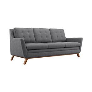 Synchronicity Fabric Sofa