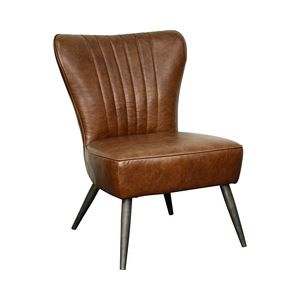 Kabani Accent Chair