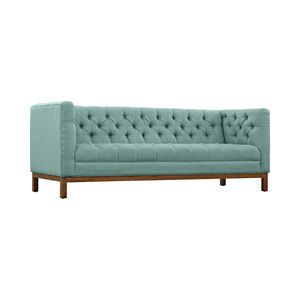 Jarvis Fabric Sofa