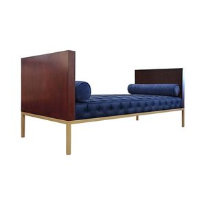 Anderton Daybed