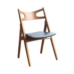 Audrey Compact Chair