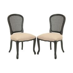 Andrews Dining Chair