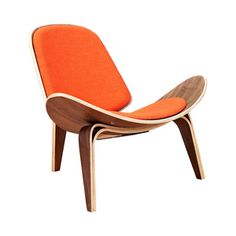 Congo Wings Chair