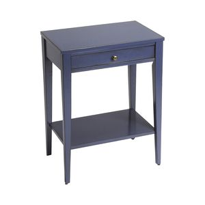 Bastyr Console Table