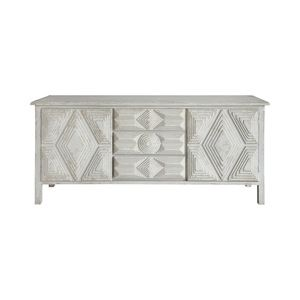 Socoma Cabinet