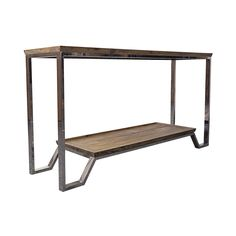 Henderson Console Table