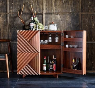 Namiri Bar Unit