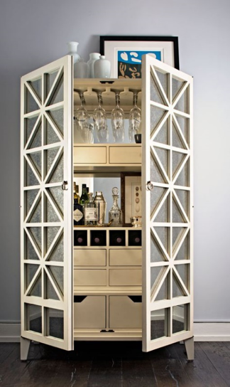 Asilia Bar Unit
