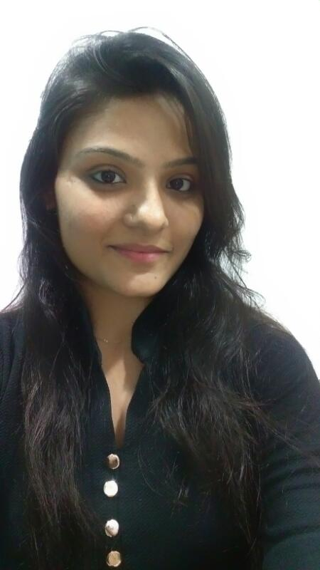 interior_designer_mumbai_nidhi
