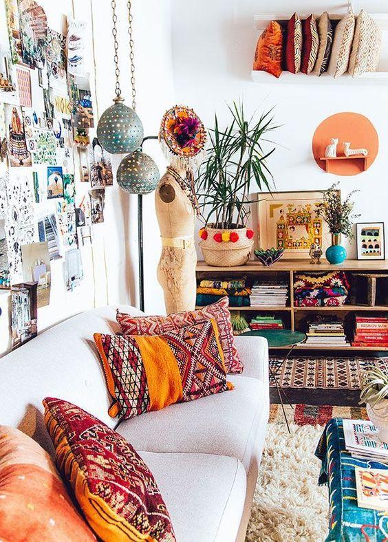 Bohemian Interior Design Style (2).jpg