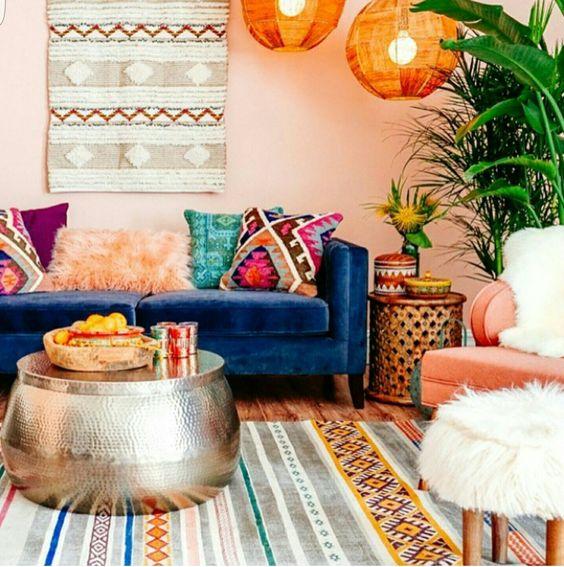 Bohemian Interior Design Style (5).jpg