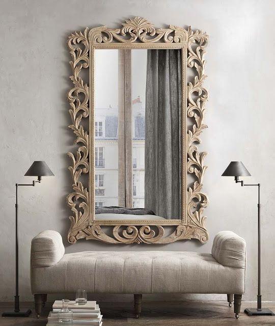 Classic Interior Design Style (3).jpg